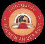 Ruhrgarde