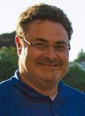 Ulrich Pütz